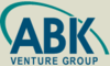 ABK Venture Group logo