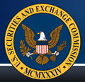 UNITED STATES SECURITIES AND EXCHANGE COMMISSION