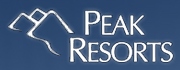 Peak Resorts Inc.