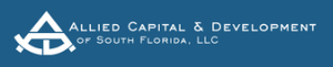 Allied Capital and Development of South Florida LLC