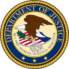 Preview doj seal