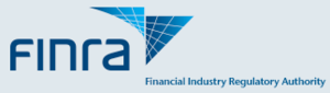 FINRA - Financial Industry Regulatory Authority