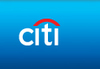 Citi Group Inc. logo