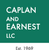 Caplan And Earnest LLC logo