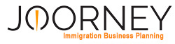 Joorney Immigration Business Planning