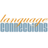 Language Connections logo