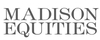 Madison Equities logo