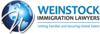 Weinstock Immigration Lawyers logo