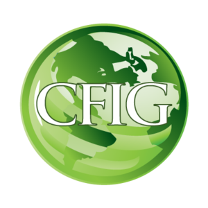 CFIG Connect