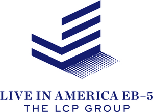 The LCP Group, L.P.