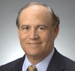 Mark J. Wolfson, Esq.