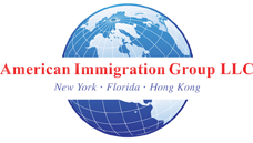 American Immigration Group – NYRC