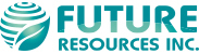 Future Resources inc.