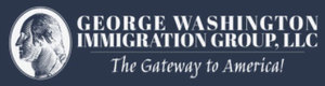 George Washington Immigration Group