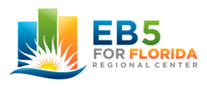 EB-5 For Florida Regional Center