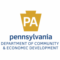 Pennsylvania Department of Community and Economic Development Regional Center