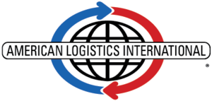 American Logistics [International] Regional Center
