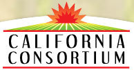 California Consortium for Agricultural Export (CCAE)