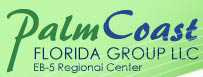 Palm Coast Florida Regional Center