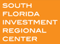 South Florida Investment Regional Center (SFIRC)