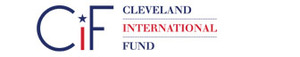 Cleveland International Fund, Ltd