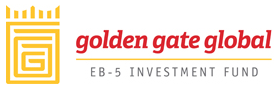 Golden Gate Global EB-5 Investment Fund
