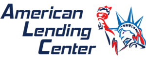 American Lending Center LLC (former name US Employment Development Lending Center)