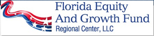 Florida Equity & Growth Fund Regional Center
