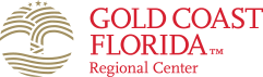 Gold Coast Florida Regional Center