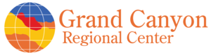 Grand Canyon Regional Center