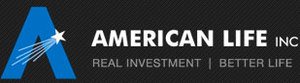 American Life Investments