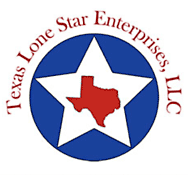 Texas Lone Star Enterprises
