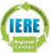 Inland Empire Renewable Energy Regional Center