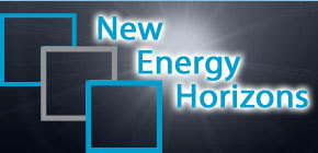 New Energy Horizons Regional Center