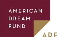 AMERICAN DREAM FUND - Orlando Regional Center