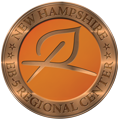 New Hampshire EB-5 Regional Center