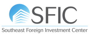 Southeast Foreign Investment Center