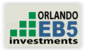 Orlando EB-5 Investments Regional Center