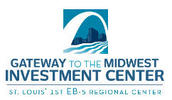 Gateway to the Midwest Investment Center, Inc.