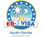 South Florida EB-5 Regional Center preview