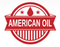 American Oil Regional Center preview