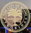 The City of Miami Regional Center