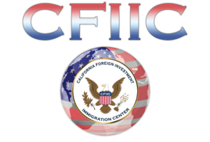 California Foreign Investment and Immigration Center