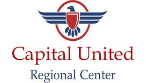 Capital United Regional Center