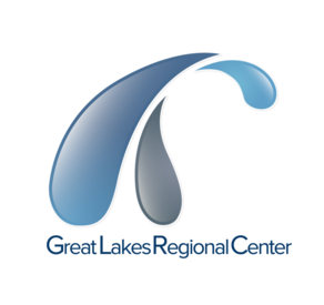 Great Lakes Regional Center