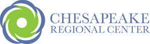 Chesapeake Regional Center
