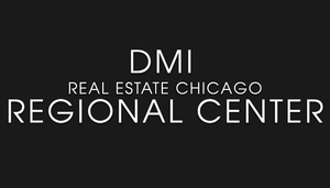 DMI Real Estate Chicago