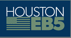 Houston EB 5 Regional Center (former name DC Partners Regional Center)