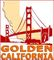 Golden California Regional Center