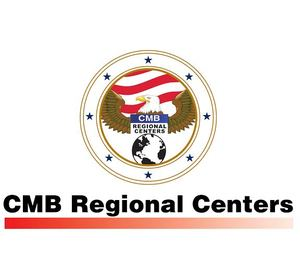 CMB Pennsylvania Regional Center